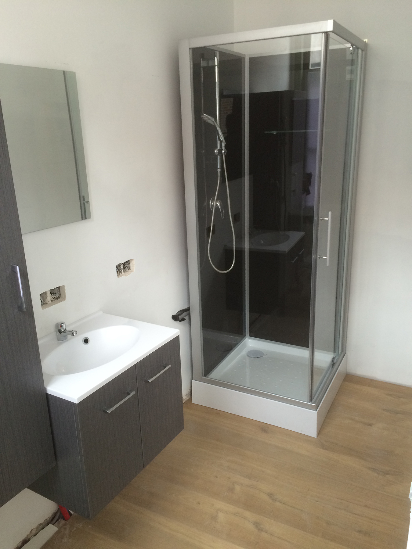 Totaalrenovatie Brugge - badkamerrenovatie 2.jpg