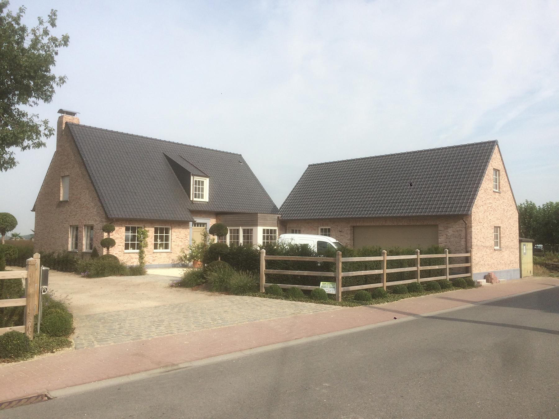 Aannemer Roeselare - ruwbouw nieuwbouw.jpg