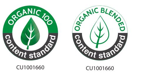 organic_osdm.jpg