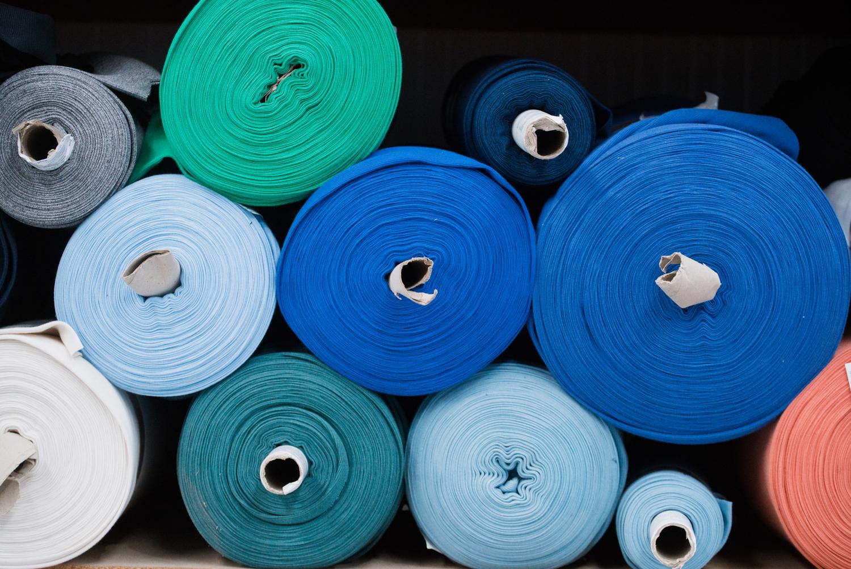 osegredodomar_textil_fabrics.jpg