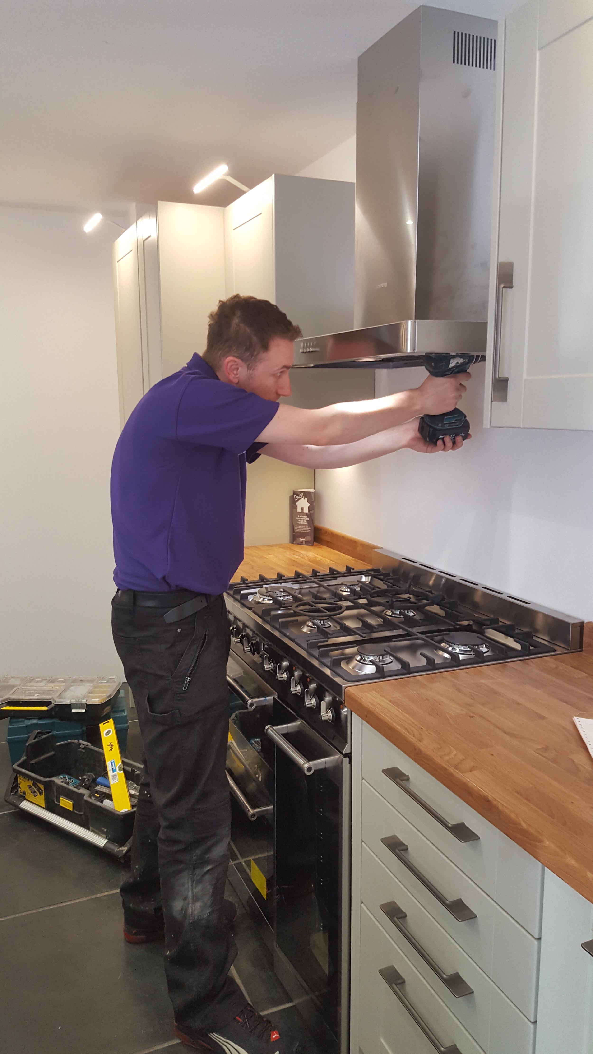 kitchen-appliance-installation