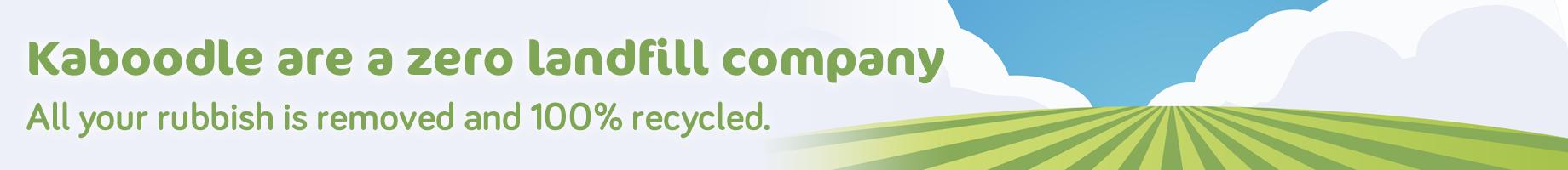 zero-landfill-company