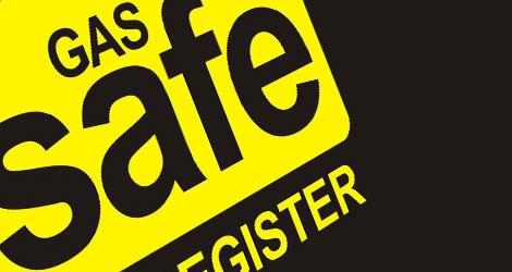 gas-safe-registered-kaboodle
