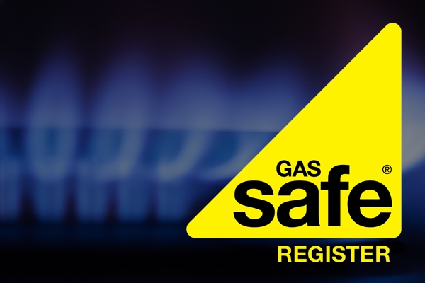 gas-safe-certificate-kaboodle