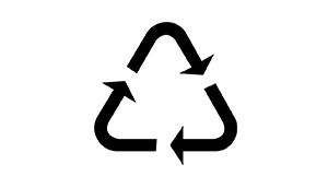 - Kaboodle are a zero landfill company. We will remove and recycle all packaging and old appliances at our in-house recycling facility