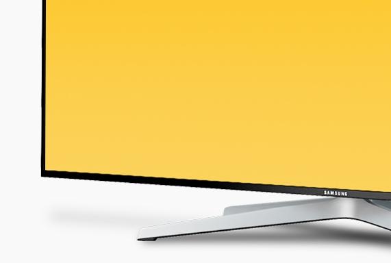 Chromecast apps og udvikling til Apple og Android TV