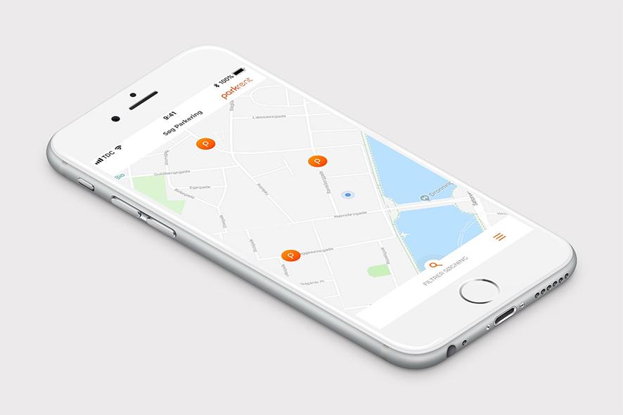 En app prototype bringer dig ikke bare tættere på at udvikle appen, den kan også været med til at forbedre konceptet.