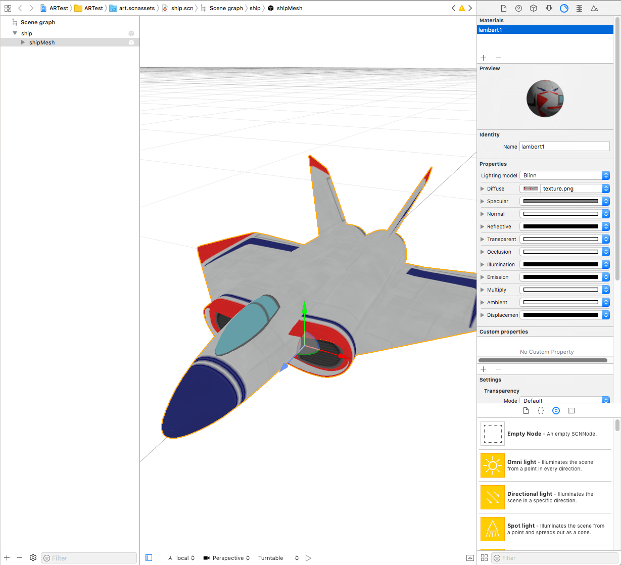 Augmented Reality jetfly.png