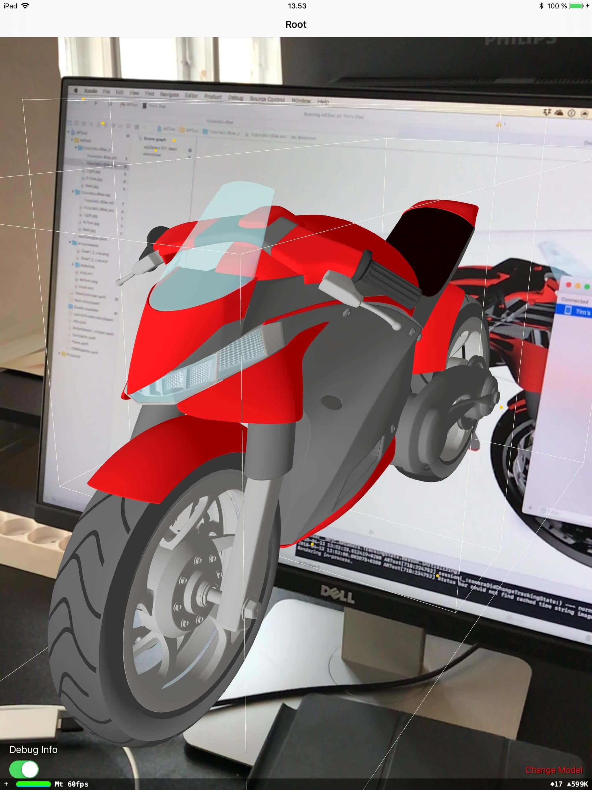 Augmented Reality Motorcykel.jpg