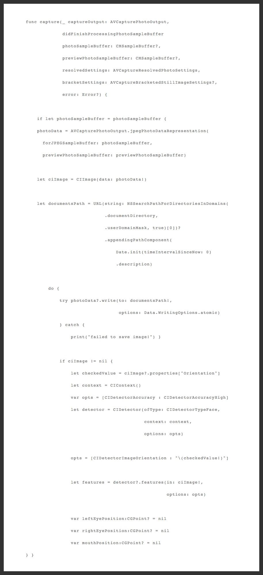 Ansigtsgenkendelse-til-Virtuel-Receptionist---Touchlogic_kode.jpg