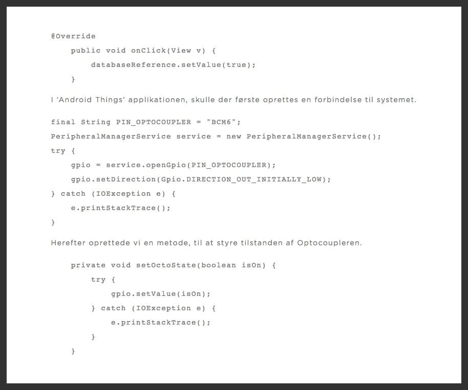 Hacking-af-dørtelefonen---Touchlogic_kode2.jpg