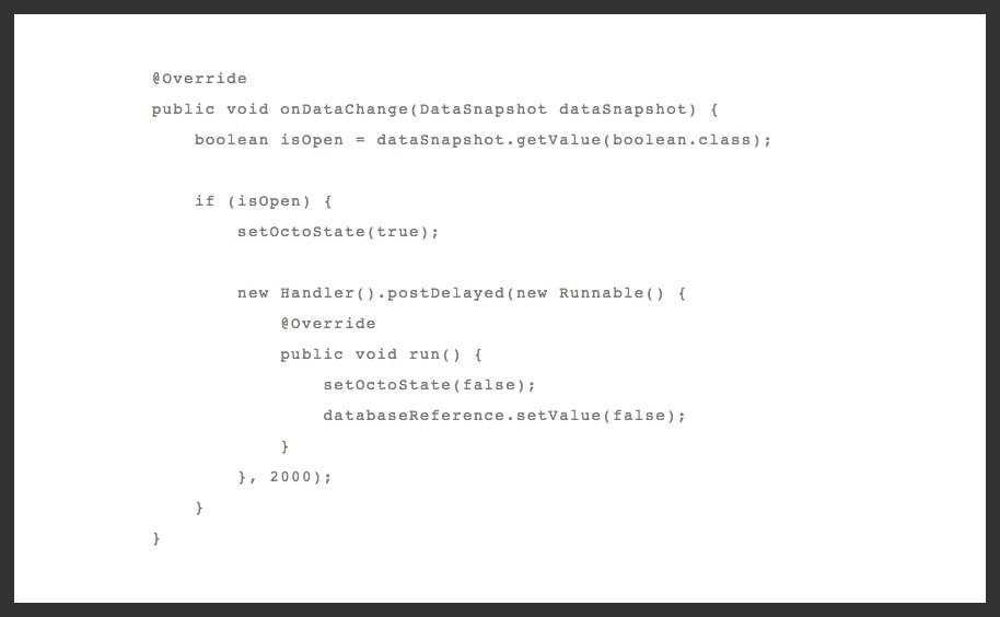Hacking-af-dørtelefonen---Touchlogic_kode3.jpg