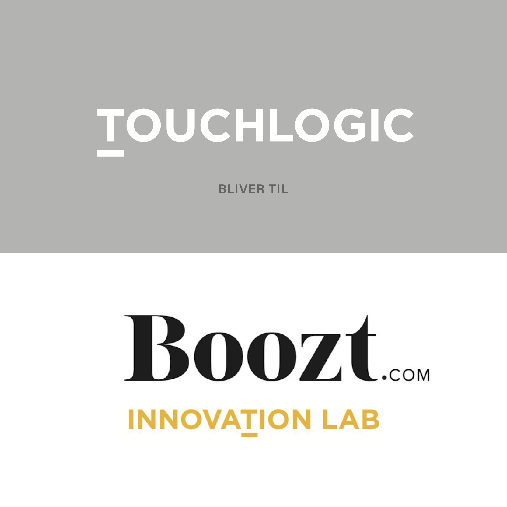 Touchlogic->Boozt.png