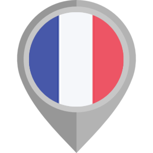 Flag Icon FR.png