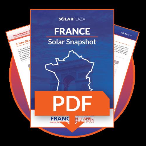 Thumbnail - France Snapshot 2018