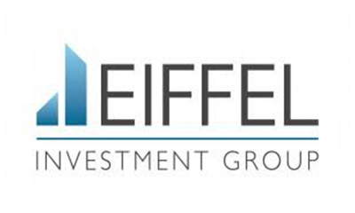 Eiffel Investment Group 400x240.jpg