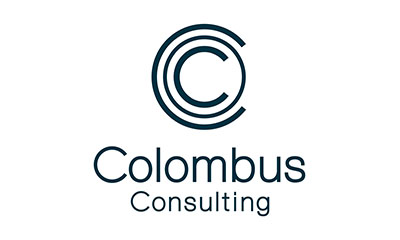 Colombus Consulting 400x240.jpg