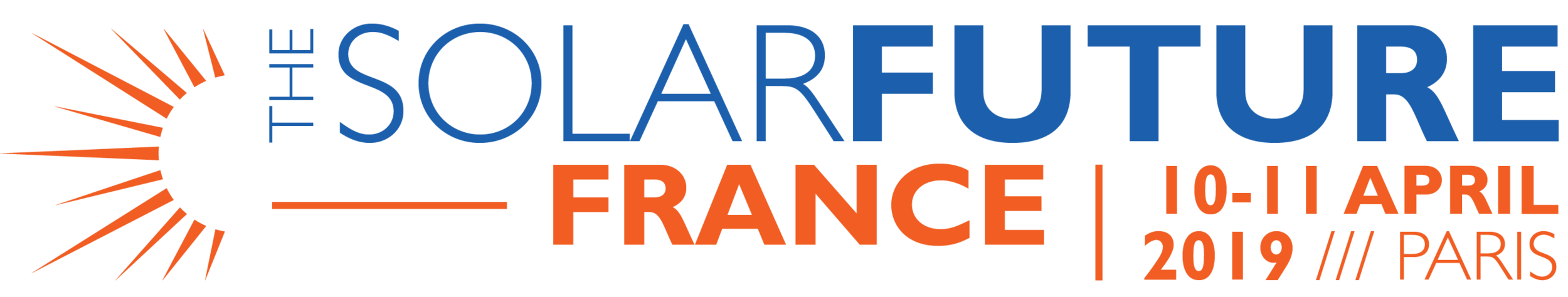 TSF France 2019 - Logo (Horizontal with Date) (Blue and Orange) (300DPI) (PNG).png