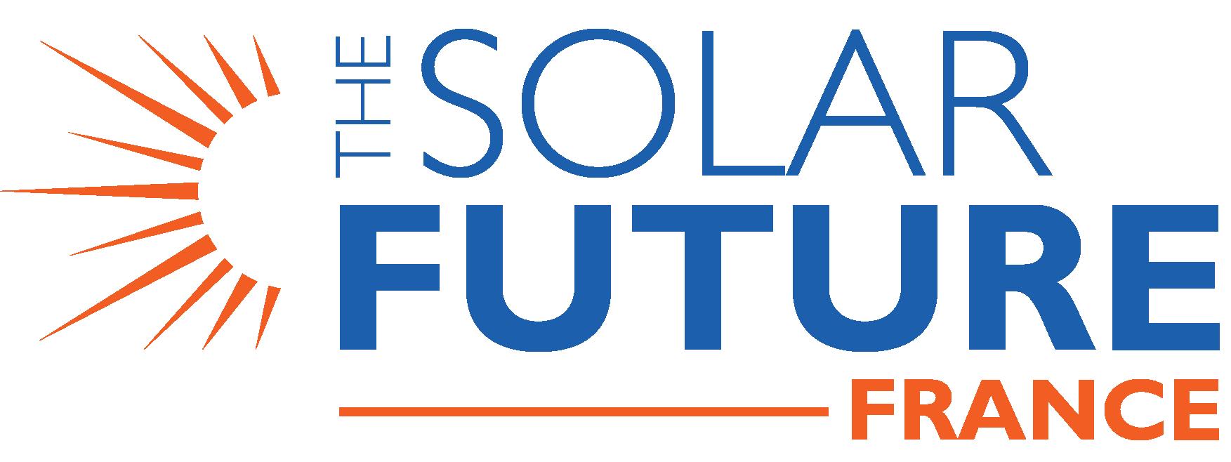 TSF France 2019 - Logo (300DPI) (PNG).png