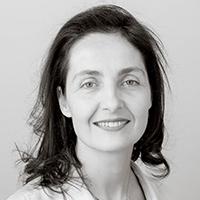 Sylvie Perrin 200sq.png