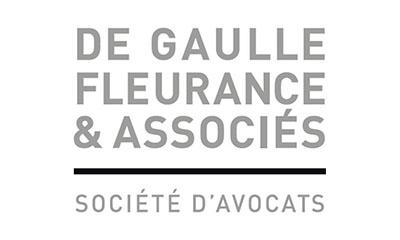 De Gaulle Fleurance et Associés 400x240.jpg
