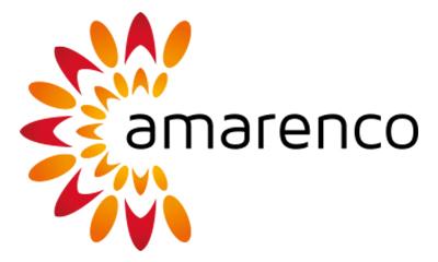 Amarenco 400x240.jpg