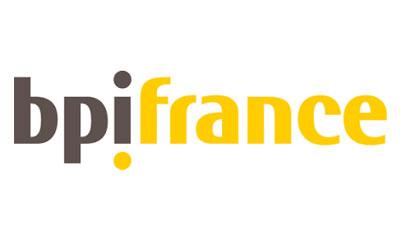 BPI France 400x240.jpg
