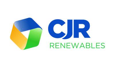 CJR Renewables 400x240.jpg
