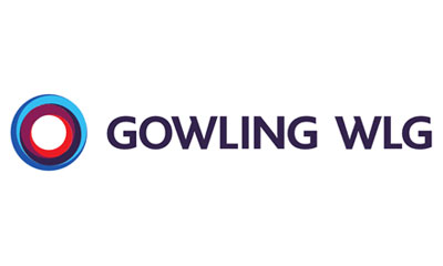 Gowling WLG 400x240.jpg