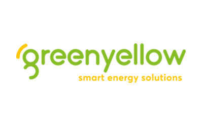 Greenyellow 400x240.jpg