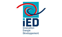 IED 200x120.jpg