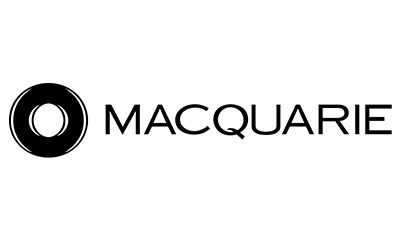 Macquarie 400x240 (2).jpg