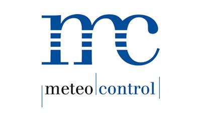 meteocontrol (2) 400x240.jpg