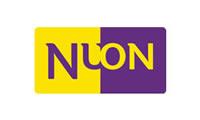 Nuon 200x120 (02).jpg