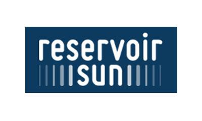 Resevoir Sun 400x240.jpg