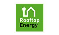 Rooftop Energy 200x120.jpg