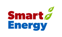 Smart Energy (2) 200x120.jpg