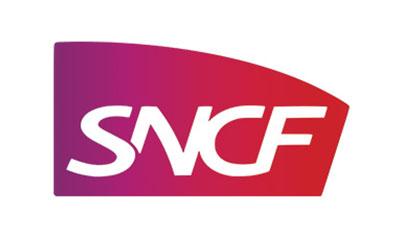 SNCF Energie 400x240.jpg