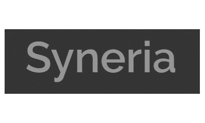 Syneria 400x240.jpg