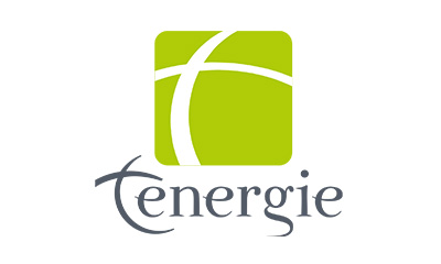 Tenergie 400x240.jpg