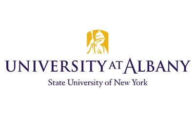 University at Albany 400x240.jpg