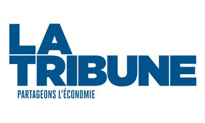 Logo - La Tribune 400x240 (2019).jpg
