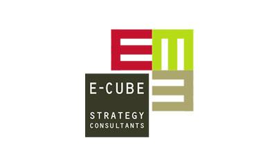 E-Cube 400x240.jpg