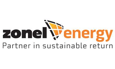 Zonel Energy (2019) 400x240.jpg