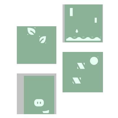 Icônes - Agrivoltaics.png