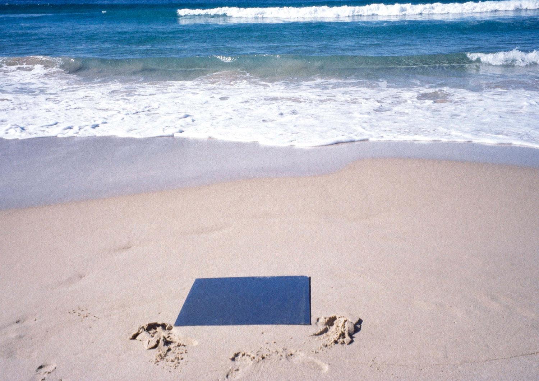High Tide Kioloa Plate in situ copy.jpg