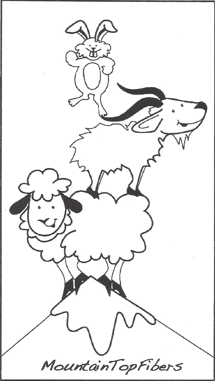Logo MTF.jpg
