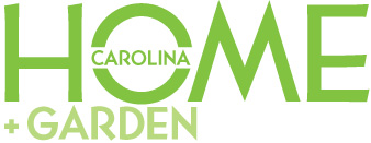 Carolina Home and Garden Logo.jpg