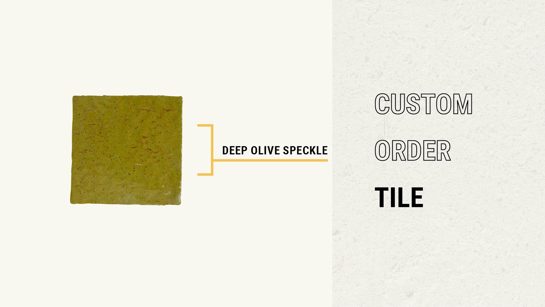 Sistphus Tile Home page banner_Deep Olive Speckle.jpg