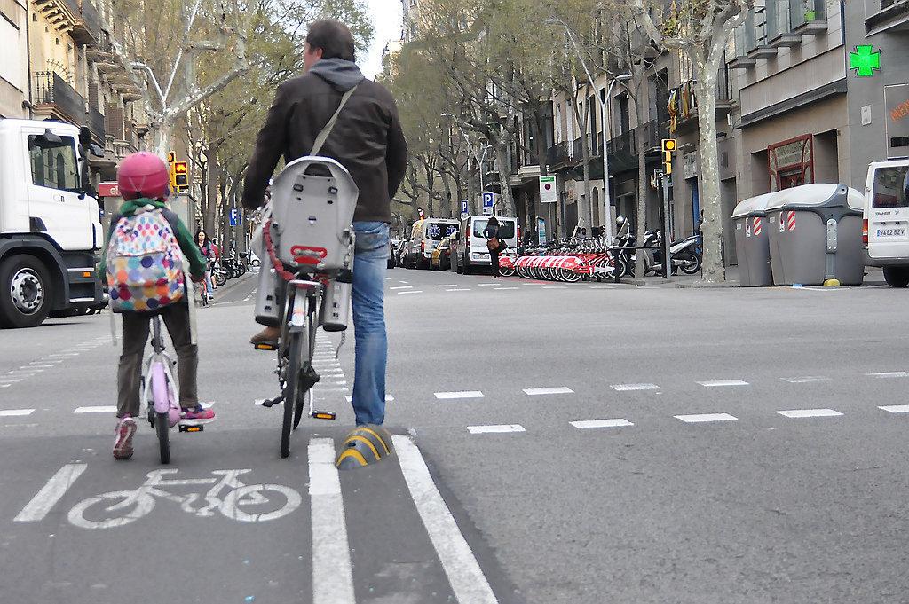 xarxa-carrils-Barcelona-Vanapedal-ciclista_1797430307_40885024_1024x681.jpg